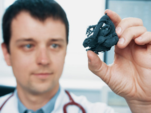 How Cardiologists Use 3d Printing To Save Tiny Lives